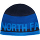 The North Face Anders Beanie Youths Cosmic Blue
